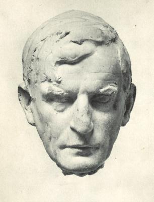 Walter Peter